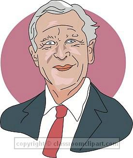 george-bush-president-40.jpg