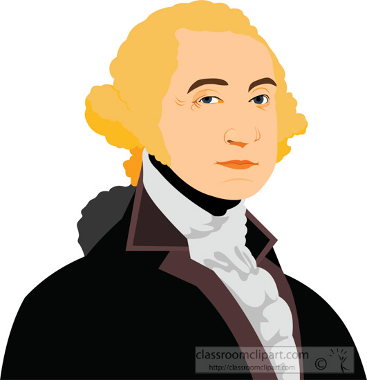 george-washington-american-presidents-1-clipart.jpg