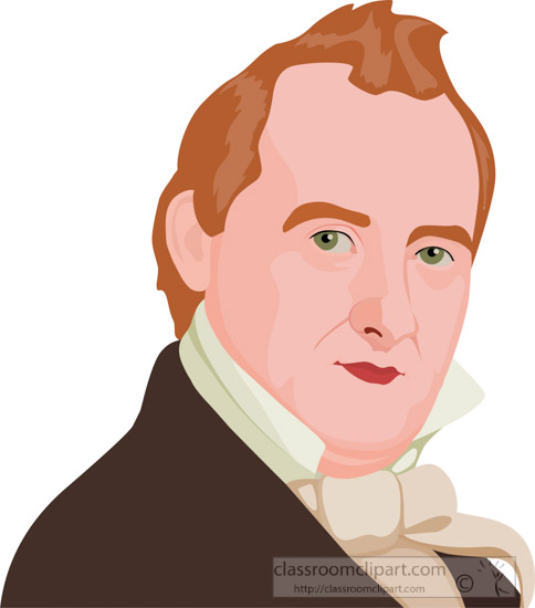 james-buchanan-american-presidents-15-clipart-2.jpg