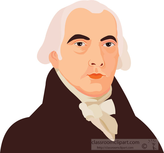 james-madison-american-presidents-4-clipart.jpg