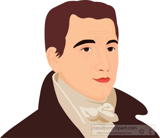 james-monroe-american-presidents-5-clipart.jpg