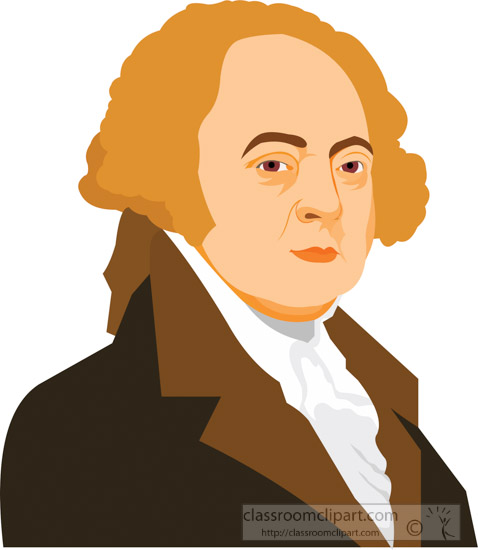 john-adams-american-presidents-2-clipart.jpg