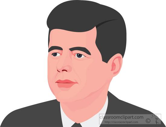 john-f-kennedy-american-presidents-35-clipart.jpg