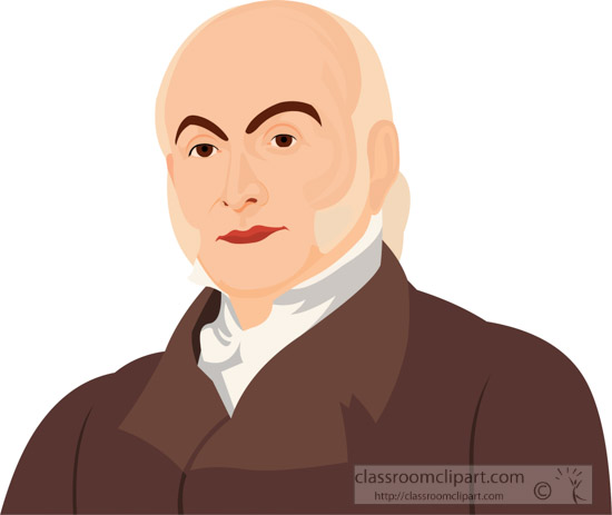 john-quincy-adams-american-presidents-6-clipart.jpg