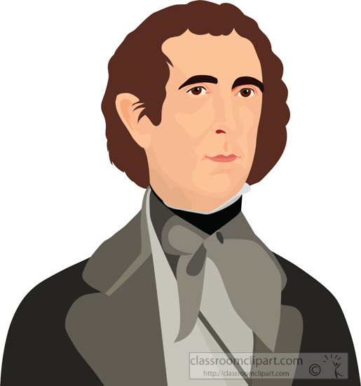 john-tyler-american-presidents-10-clipart-2.jpg