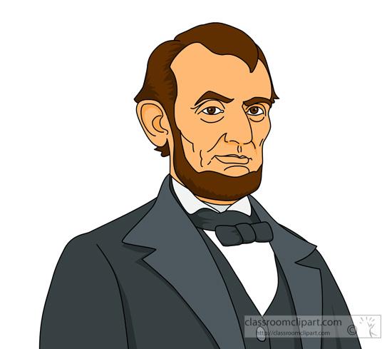 president-abraham-lincoln-clipart.jpg