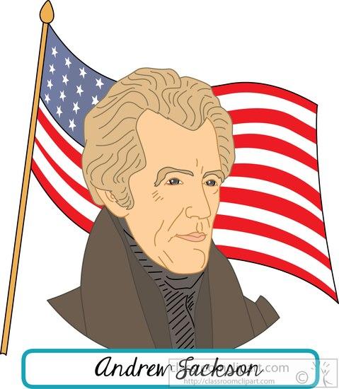 president-andrew-jackson-with-flag-clipart.jpg