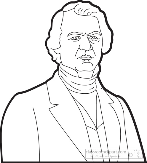 president-andrew-johnson-outline-clipart.jpg