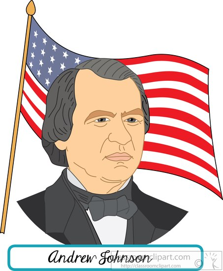 president-andrew-johnson-with-flag-clipart.jpg