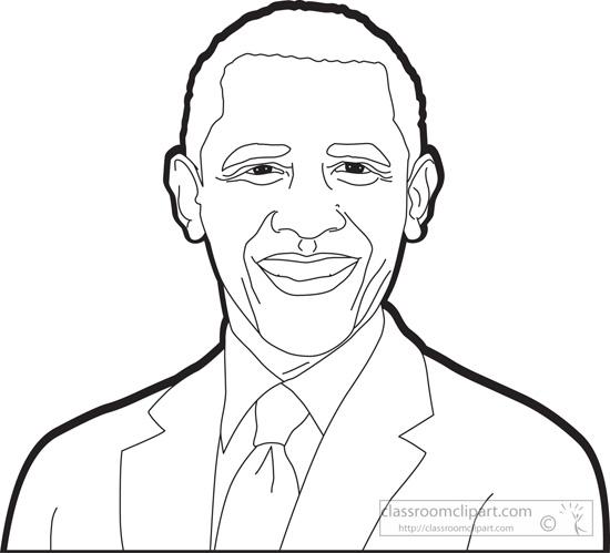 president-barack-obama-outline-clipart.jpg