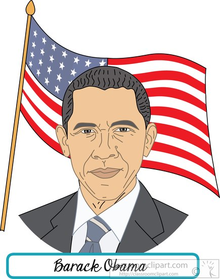 president-barack-obama-with-flag-clipart.jpg