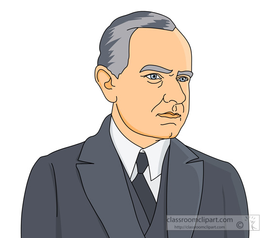 president-calvin-coolidge-clipart.jpg
