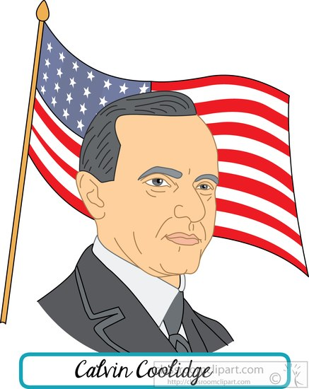 president-calvin-coolidge-with-flag-clipart.jpg