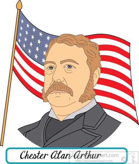 president-chester-alan-arthur-with-flag-clipart.jpg