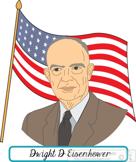 president-dwight-d-eisenhower-with-flag-clipart.jpg