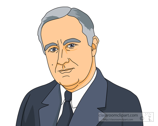 president-franklin-d-roosevelt-clipart.jpg