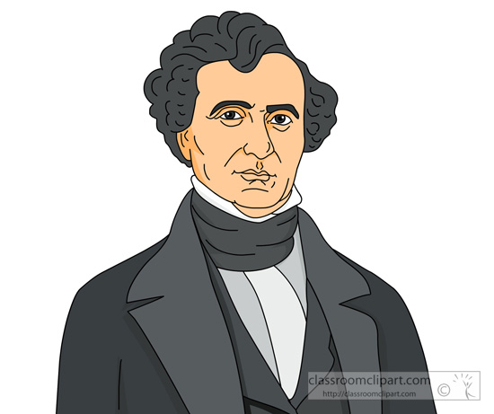 president-franklin-pierce-clipart.jpg
