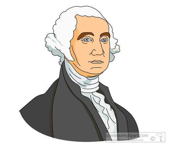 president-george-washington-clipart.jpg
