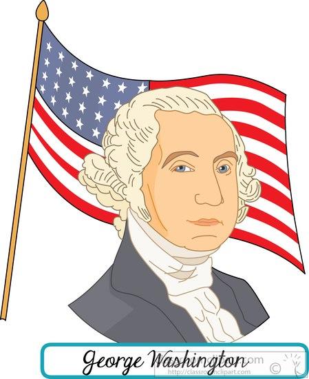 president-george-washington-with-flag-clipart.jpg