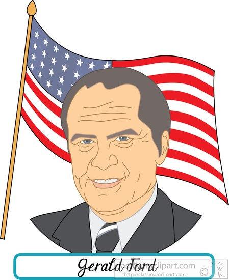 president-gerald-ford-with-flag-clipart.jpg