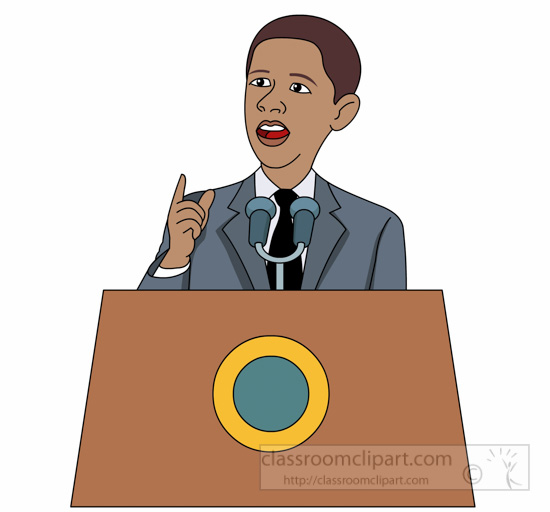 president-giving-a-speech-clipart.jpg