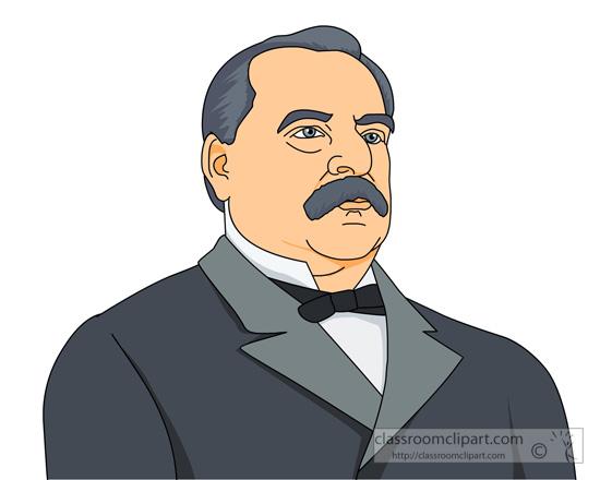 president-grover-cleveland-clipart.jpg