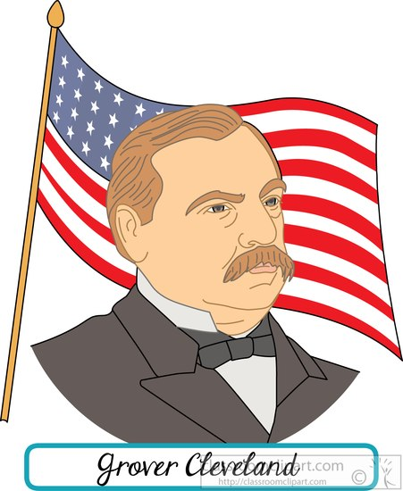 president-grover-cleveland-with-flag-clipart.jpg