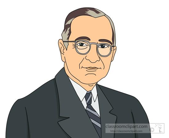president-harry-s-truman-clipart.jpg