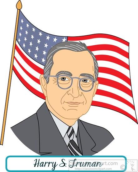 president-harry-truman-with-flag-clipart.jpg