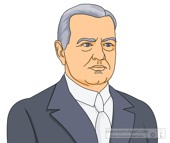 president-herbert-hoover-clipart.jpg