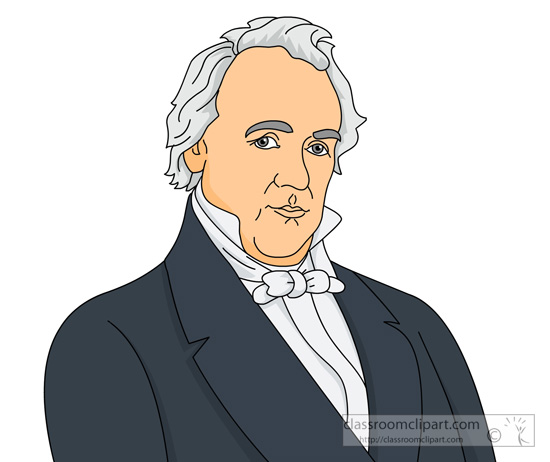 president-james-buchanan-clipart.jpg