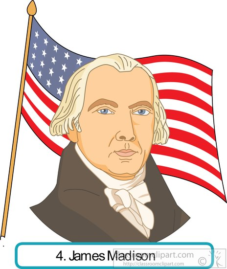 president-james-jadison-with-flag-clipart.jpg