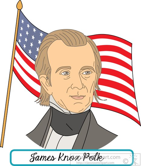 president-james-knox-polk-with-flag-clipart.jpg