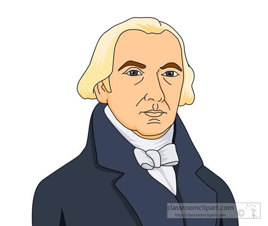 president-james-madison-clipart.jpg