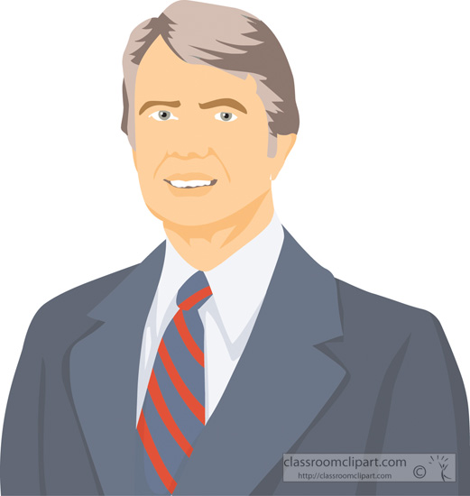 president-jimmy-carter-clipart-2.jpg