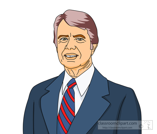 president-jimmy-carter-clipart.jpg