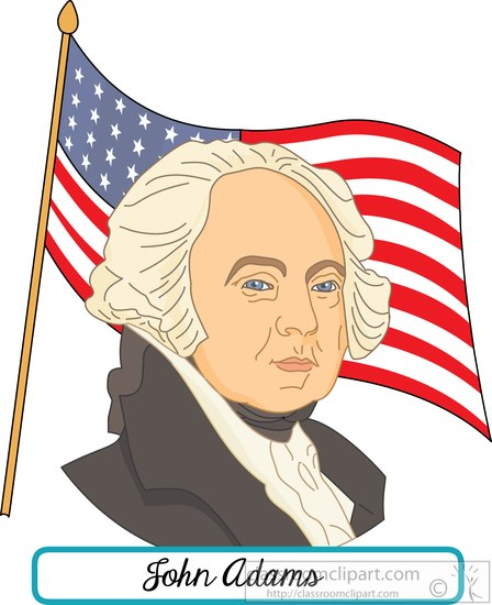 president-john-adams-with-flag-clipart.jpg