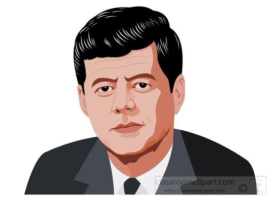 president-john-kennedy-clipart-125.jpg