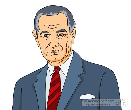 president-lyndon-b-johnson-clipart.jpg