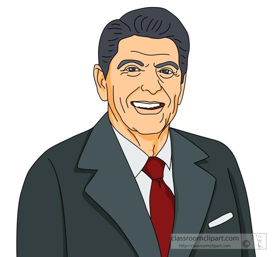 president-ronald-reagan-clipart.jpg