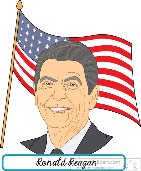 president-ronald-reagan-with-flag-clipart.jpg