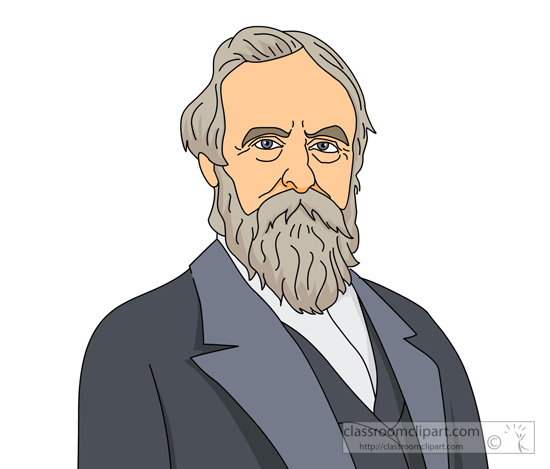 president-rutherford-b-hayes-clipart.jpg