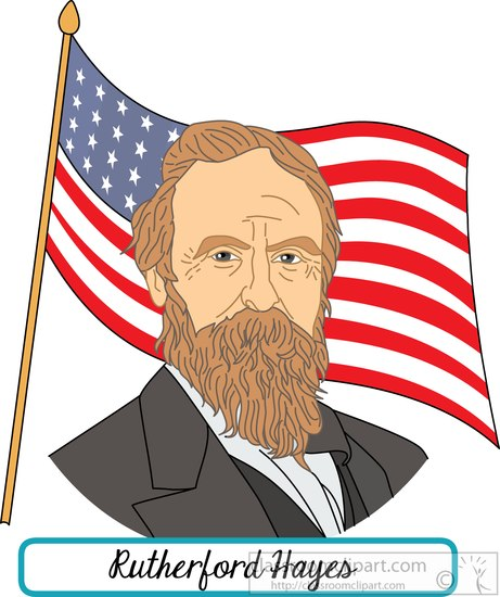 president-rutherford-hayes-with-flag-clipart.jpg
