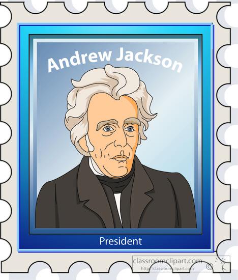 president-stamp-andrew-jackson.jpg