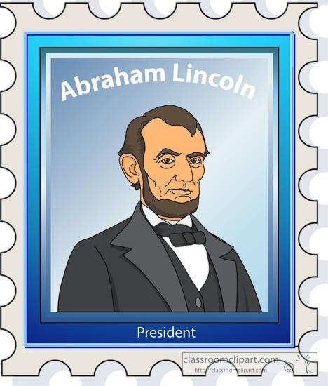 president-stamp-lincoln.jpg