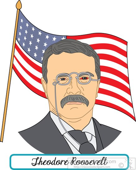 president-theodore-roosevelt-with-flag-clipart.jpg