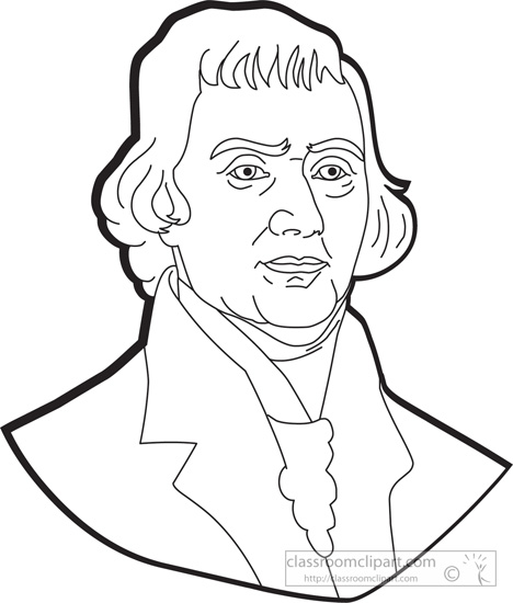 search results for thomas jefferson clip art pictures graphics rh classroomclipart com  thomas jefferson clipart free