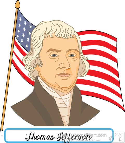 president-thomas-jefferson-with-flag-clipart.jpg
