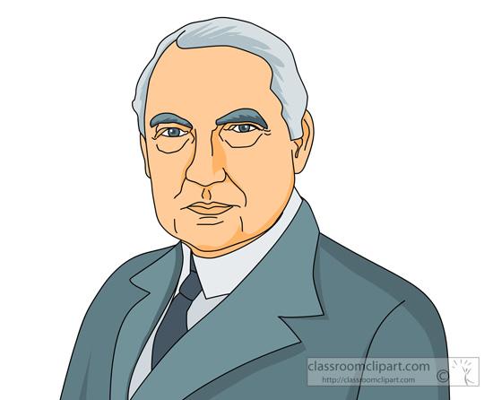 president-warren-g-harding-clipart.jpg