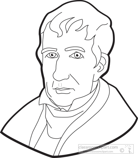 President William Henry Harrison Clipart Outline as well EXPEDIT  F as well AE bacilli bw moreover Vf 2ss besides Htm. on manual mode